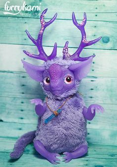 Hey, I found this really awesome Etsy listing at https://www.etsy.com/pt/listing/472078019/made-to-order-emental-dragon-artdoll