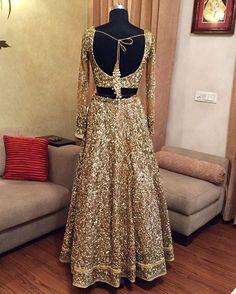 Details Unknown #indian_wedding_inspiration
