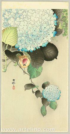 http://data.ukiyo-e.org/artelino/images/37451g1.jpg
