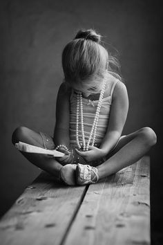 photographe - Tamara Cerna