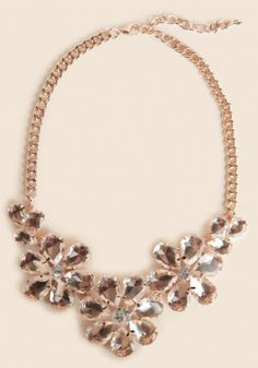 rhinestone and gold necklace  http://rstyle.me/~18K4r