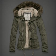Oh, how i love this! Ella from Ambercrombie & Fitch. $240 Canadian. my-style-pinboard1