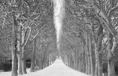 """""""Photography helped me find and keep balance..."""" - Stanko Abadzic"""