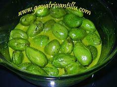 English Text available on http://www.gayatrivantillu.com/recipes-2/chutneys-and-aachars/vadumaanga