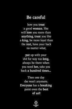Distance Quotes : QUOTATION - Image : Quotes Of the day - Description Sharing is Caring - Don't forget to share this quote ! Quotes Deep Feelings, Hurt Quotes, Badass Quotes, Real Quotes, Mood Quotes, Wisdom Quotes, Positive Quotes, Walk Away Quotes, Old Soul Quotes