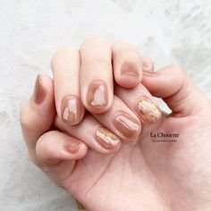Fingernail Designs, Nail Art Designs, Hair And Nails, My Nails, Nail Store, Gel French Manicure, Kawaii Nails, Nude Nails, Nail Arts
