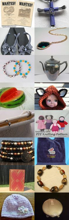 673 - teamsp - Pay It Forward by Shelley on Etsy--Pinned with TreasuryPin.com