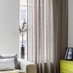 Thuisin gordijnen LOFT 79 | Gordijnen | Pinterest - Gordijnen, Lofts ...
