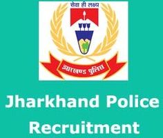 Jharkhand Police Constable Recruitment 2016. Jharkhand Police Department is inviting applications for 1442 latest police constable jobs in Jharkhand. The official recruitment notification has released notification for Constable (General), Driver, General Soldier and Cook vacant posts. Interested candidates may apply for latest Jharkhand Police Jobs through official website on before last date. Job seekers who are searching for government jobs in Jharkhand may use this chance.