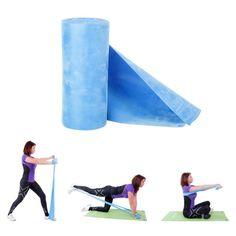Najlepšie cviky na stehná, na cvičenie doma - Imunita.online Sumo, Park, Outdoor Decor, Parks