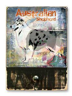 #AustralianShepherd  #ruckusdog #ruckusdogproducts