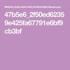 47b5e6_2f50ed62359e425fa67791e6bf9cb3bf