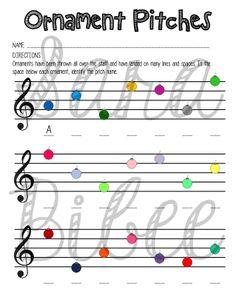 Christmas Program, Christmas Music, Christmas Themes, Mega Pack, Music Activities, Music Class, Music Lessons, Piano Music, Your Music