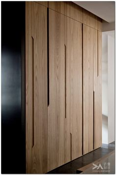 Inspiration for Mix and Match Traditional Wall with Modern Interior - The Urban Interior Wardrobe Door Designs, Wardrobe Design Bedroom, Wardrobe Doors, Closet Designs, Wardrobe Closet, Capsule Wardrobe, Drawer Design, Cabinet Design, Bedroom Cupboard Designs
