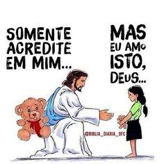 King Jesus, My Jesus, Jesus Christ, Jesus Peace, King Of My Heart, Little Bit, Motivational Phrases, Jesus Freak, Jesus Loves Me