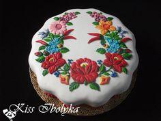 kalocsai minta torta - Google keresés