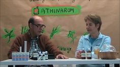 Τι είναι τα αιθέρια έλαια. Από το γιατρό μας Ν. Χρηστίδη. Ψυχίατρος - Αρωματοθεραπευτής Γαλλικής σχολής. Επιστημονικός σύμβουλος Athinarom