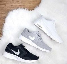 Which One is your favourite? White    grey    black   