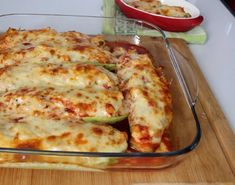 Lasagna, Broccoli, Zucchini, Pizza, Cheese, Homemade, Vegetables, Ethnic Recipes, Food