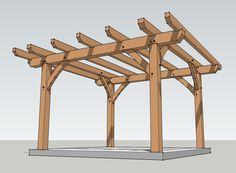 Image result for timber carports ideas