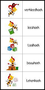 Afbeeldingsresultaat voor zoem de bij vll School Plan, Back To School, Teaching First Grade, Puzzles For Kids, Primary School, Kids Gifts, Preschool Activities, Planer, Homeschool