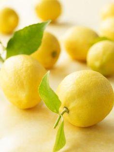 lemon juice & cayenne pepper diet