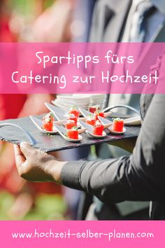 Die Culinarier Event Catering Cateringservice Und Partyservice145