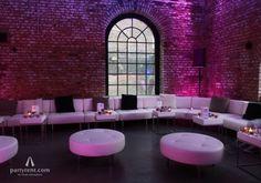 Endless Seating   ecoGala 2015 in Köln