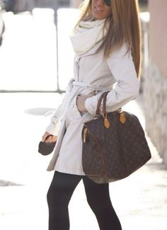 LV purse www.WholesaleReplicaDesignerBags com  2013 latest LV handbags online outlet, discount GUCCI purses online collection,