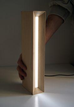 світлодіодна стрічка у фанері - Пошук Google