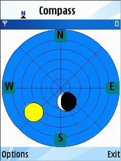 Google Image Result for http://qcontinuum.org/compass/compass.gif