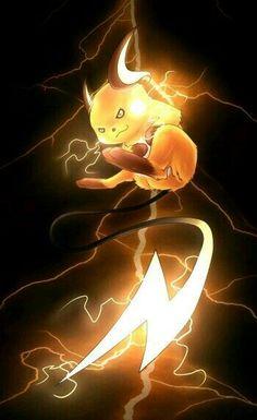 La dvd no se si es Pikachu :'v #ian_sykes