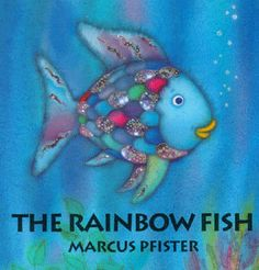 I loved this book when I was little. I think I am going to buy it for my little brother