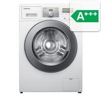 die besten 25 frontlader waschmaschine ideen auf pinterest saubere wasch essig waschmaschine. Black Bedroom Furniture Sets. Home Design Ideas