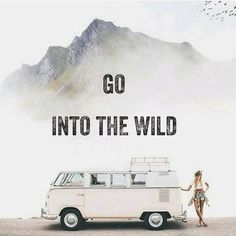 Rent an old bus and start a new adventure ... #wanderlust #travelquotes #travel #readyforanewadventure #travel https://t.co/Lm9RIGH3gj