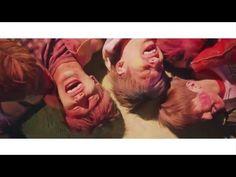 [M/V] SEVENTEEN(세븐틴) - 예쁘다 (Pretty U) - YouTube THEY ALL LOOOK AMAZINGGGGG MY WORD THE HOTTNESSS IS JUSTTT AHH I LOVE JEONGHANS HAIRRRRRRRR <3 <3 <3 <3 <3 <3 <3 <3 <3 <3 <3