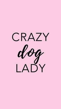 Check out our free HD dog quote wallpapers and tech backgrounds right here - all Dog Lover Quotes, Dog Quotes Love, Cat Quotes, Animal Quotes, Animal Humor, Quotes Wallpaper For Mobile, Dog Wallpaper, Dog Lover Gifts, Dog Lovers