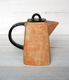 Teapots - julia jadukina