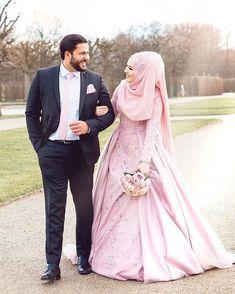 """3,072 Likes, 7 Comments - ﷽ (@hijabiselegant) on Instagram: """"@hijabisglam #hijabiselegant"""""""
