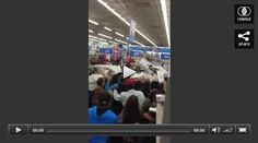 1000 Images About Funny People Of Walmart Ii On