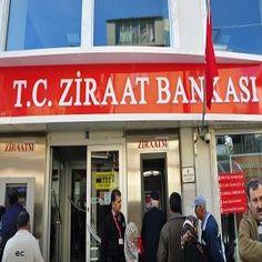 Ziraat Bankası Eğitim Kredisi Şartları