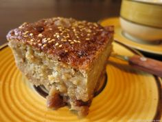 Bocado de Reina is a cake made with leftover bread, Guatemalans are the best recyclers in the world. Latin American Food, Latin Food, Guatemalan Desserts, Guatemalan Food, Guatamalan Recipes, Traditional Food, Cake Recipes, Dessert Recipes, Muffin Recipes
