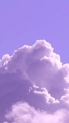 free locks — Like or Purple Wallpaper Iphone, Iphone Wallpaper Tumblr Aesthetic, Iphone Background Wallpaper, Aesthetic Pastel Wallpaper, Purple Backgrounds, Aesthetic Backgrounds, Galaxy Wallpaper, Aesthetic Wallpapers, Light Purple Wallpaper