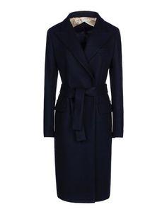 De 204 Mejores Coat Imágenes Fashion Women Wraps Abrigos Camel Y xF1PwF