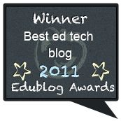 Free Technology for Teachers: 60 of the Best Websites and Apps for Teachers