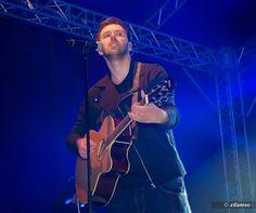 Grzegorz Hyży zaśpiewał na finał Rajdu Miejskiego 360 stopni #GrzegorzHyży #Hyży Concert, Concerts