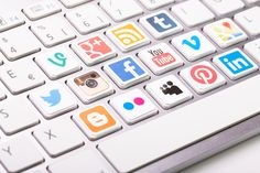 How to use #socialmedia to advance your #career. #gennglobal #genn #global