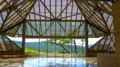 Miho Museum | The Miho Museum