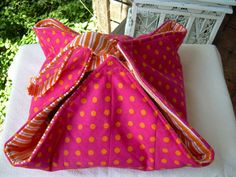 Casserole Carry All pattern,free - Google Search