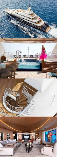 ^^Go to the webpage to see more about lowe boats. Click the link to get more information Viewing the website is worth your time. Yacht Design, Super Yachts, Lowe Boats, Yachting Club, Yatch Boat, Luxury Sailing Yachts, Private Yacht, Yacht Interior, Jet Ski